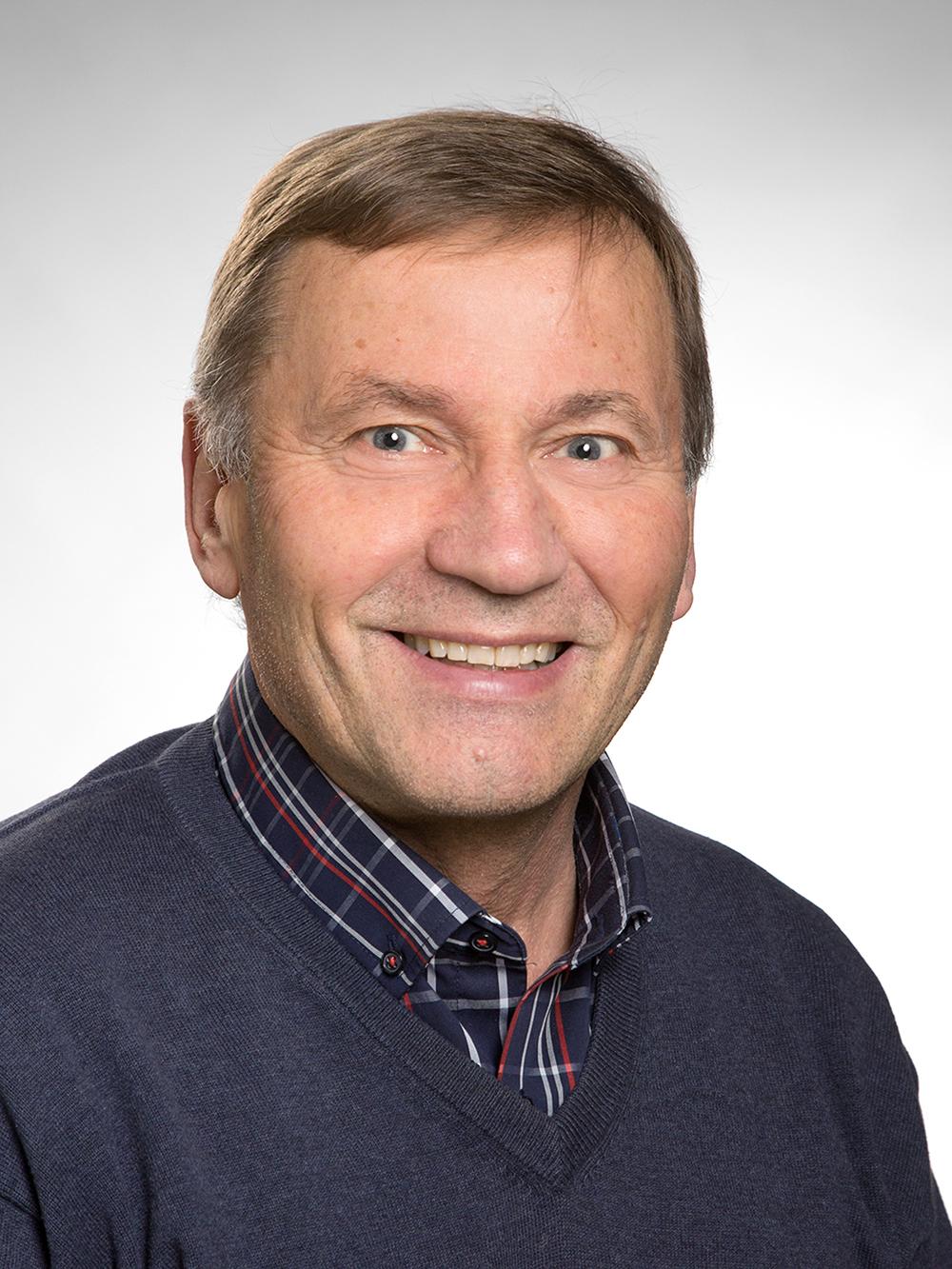 Juha-Pekka Komulainen